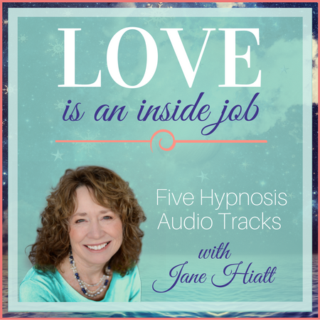 Love-Inside-Job